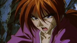 Rurouni Kenshin (Subbed) Episode 43