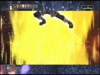 Spectral Force 3 Innocent Rag