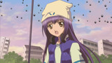 Shugo Chara!! Doki Episode 92