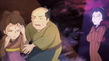 Folktales from Japan Episode 59