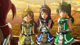 Vividred Operation Episode 11