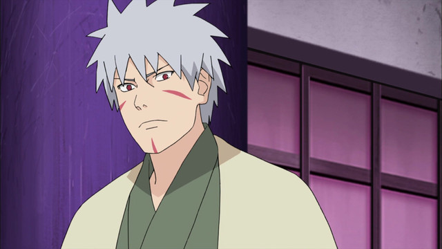 Naruto Shippuden Episode 382 Subtitle Indonesia