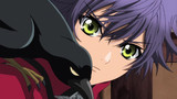 Hakkenden: Eight Dogs of the East Episode 4