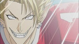 Eyeshield 21 Episode 3