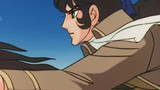 The Rose of Versailles Episode 19