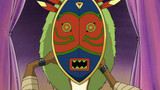 Digimon Frontier Episode 11