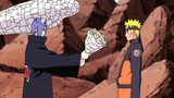 Naruto Shippuden Episode 252