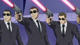 Yu-Gi-Oh! 5D's Season 1 (Subtitled) Episode 57