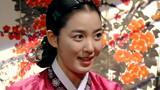 Dong Yi Episode 11