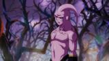 Dragon Ball Super Episode 76