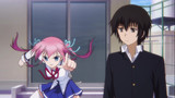 Da Capo III Episode 9
