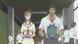 Tokyo Majin Episode 3