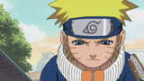 Naruto Season 5 Episode 108