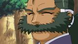 Tenchi Muyo! GXP Episode 13