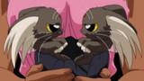 Tenchi Muyo! Ryo-Ohki Episode 6