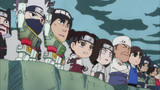 NARUTO Spin-Off: Rock Lee & His Ninja Pals Episode 51