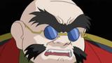 Tenchi Muyo! GXP Episode 21