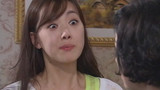 Jewel Bibimbap Episode 5
