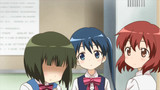 KINMOZA! Episode 4