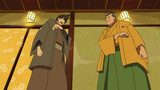 The Eccentric Family Episode 13