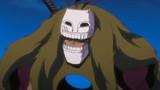 Bleach Season 6 Episode 111