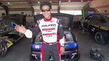 Behind the Smoke - Dai Yoshihara Formula Drift 2011/2012 Season Episode 10