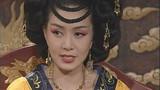 Shindon Episode 39