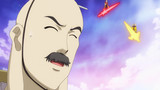 Fox Spirit Matchmaker Episode 21