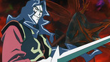 Deltora Quest Episode 51