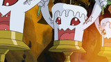 Digimon Frontier Episode 3