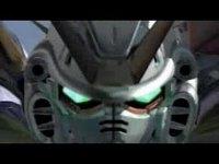 SD Gundam G-Generation Neo