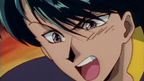 Fushigi Yugi (Sub) Episode 3