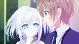 Hand Shakers Episode 3