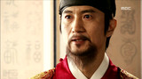 The Moon that Embraces the Sun Episode 18