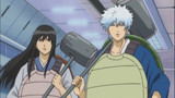 Gintama Season 1 (Eps 100-150) Episode 118