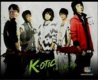 K OTIC
