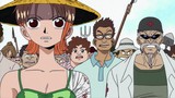One Piece Special Edition (HD): East Blue (1-61) Episode 41