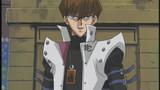 Yu-Gi-Oh! Season 1 (Subtitled) Episode 129