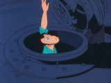 Lupin the Third Part 3 Episode 50