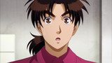 The File of Young Kindaichi Returns Episode 11