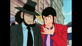 Lupin the Third Part 2 (80-155) (Subtitled) Episode 80