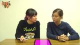 LiSA TV Episode 23