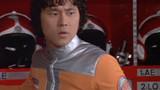 Ultraman 80 Episode 1