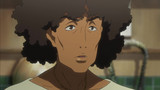 Michiko & Hatchin Episode 5