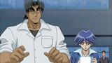 Yu-Gi-Oh! 5D's Season 2 (Subtitled) Episode 93