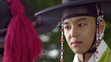 Arang and the Magistrate Episode 4