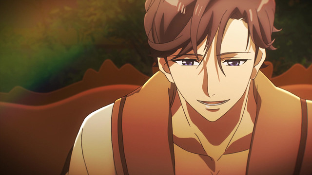 Watch Room Mate Episode 8 Online Miyasaka Shinya Can T