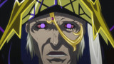 Nobunaga the Fool Episode 24