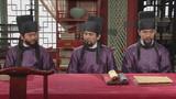 Shindon Episode 52