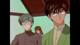 Cardcaptor Sakura (Dub) Episode 65